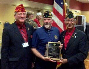 Oro Valley American Legion (17)