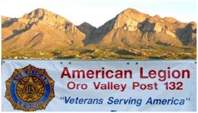 American Legion OV